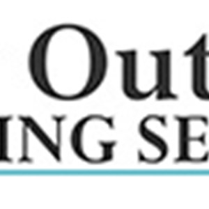 New Outlook Cleaning Services Inc Logo