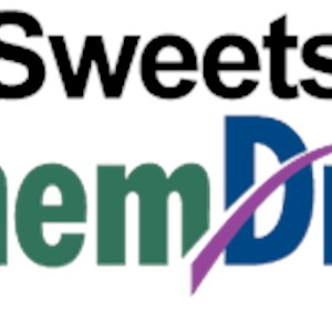 Sweets Chem-dry Cover Photo