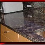 Indianapolis Granite & Marble Inc Logo
