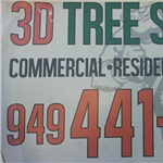 Cheap Tree Cutting Service
