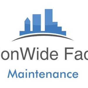 Nationwide Facility Maintenance, LLC Cover Photo
