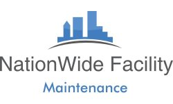 Nationwide Facility Maintenance, LLC Logo