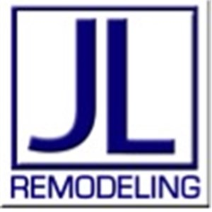 J Remodeling Cover Photo