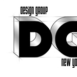 Design Group NY Cover Photo