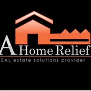 TA HomeRelief LLC Logo