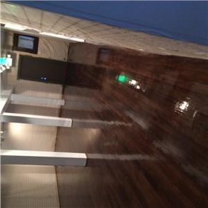 Magnificent Hardwood Floors, LLC Cover Photo