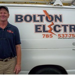 Bolton Electric Inc Cover Photo