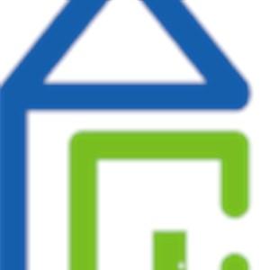Proactive Comfort Logo