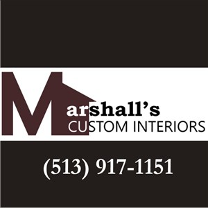 Marshalls Custom Interiors Cover Photo
