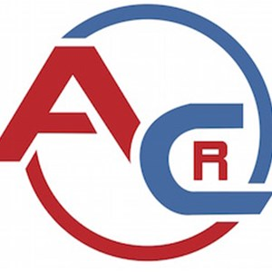Allied Construction And Roofing Logo