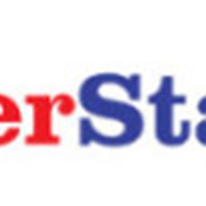 Copperstar Security (local AZ) Logo