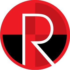 Rende Hardwood Flooring Logo