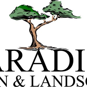 Paradise Lawn and Landscape Cover Photo