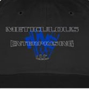 Meticulous Enterprising LLC, Construction Services Cover Photo