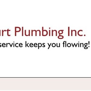 Ross Court Plumbing & Heating & A1 Sewer Service Cover Photo