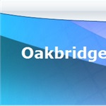 Oakbridge Waterproofing - Incorporated 38 Years Ago Logo