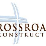 Crossroads Construction Cover Photo