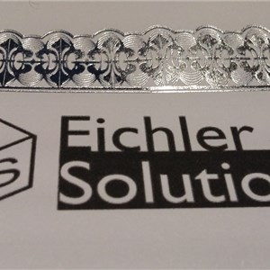 Eichler Solutions Cover Photo