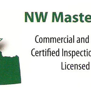 Nw Master Flooring LLC Cover Photo