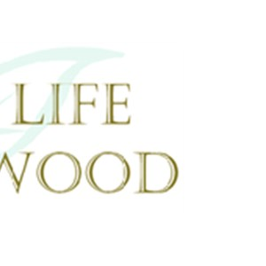 New Life Hardwood Floor Logo