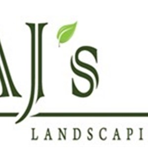 AJs Landscaping Cover Photo
