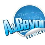 A & Beyond Services Logo