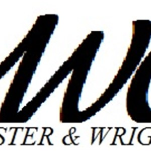 Mccallister & Wright Construction, LLC Logo