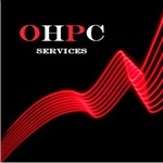 Ochoas High Pressure Cleaning Service Cover Photo