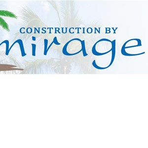 Construction by Mirage Cover Photo