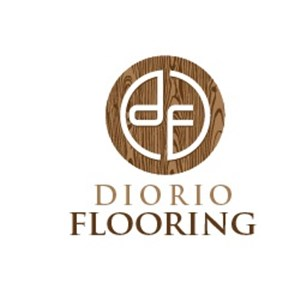 Diorio Flooring LLC Cover Photo