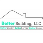 Better Building, LLC Cover Photo