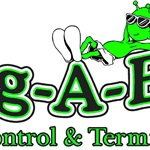 Hug A Bug Pest and Termite Inc Cover Photo
