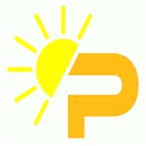 Promsun LLC Logo