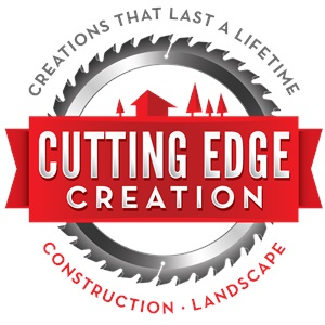 Cutting Edge Creation Logo