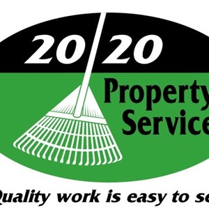 20/20 Property Services Inc Cover Photo