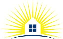 Make it Shine Cleaning Logo