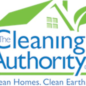Cleaning Authority Cover Photo