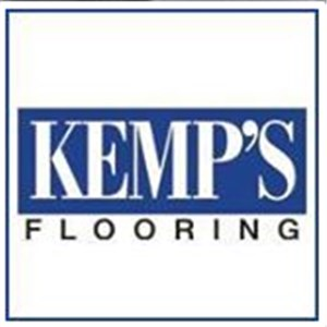 Kemps Flooring Logo