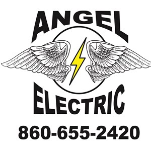 Angel Electric LLC Cover Photo