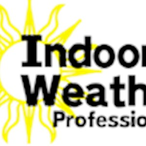 Indoor Weather Professionals Logo