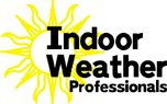 Indoor Weather Professionals Logo