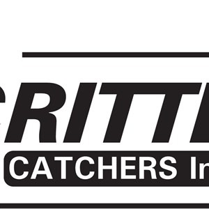 Critter Catchers Logo