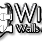 Wisco Inc Logo