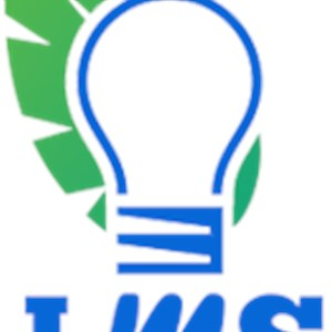 Lms Signs & Lighting Logo