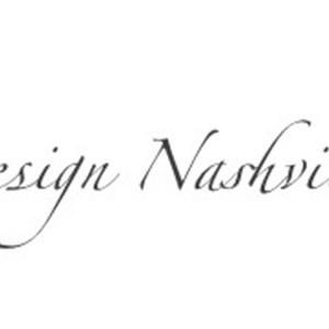 Design Nashville Logo