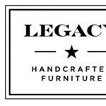 Legacy Building LLC Cover Photo