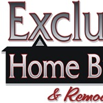 Exclusive Home Builders Cover Photo