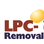 Lpc Removal Service- Junkpickup.com Logo