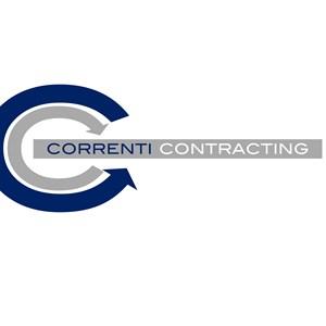 Correnti Contracting, LLC Cover Photo