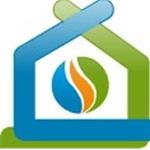 Pro Mechanical Logo
